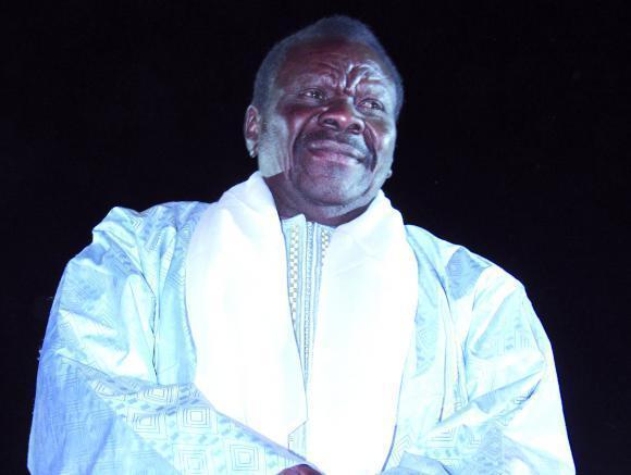 Etat de santé de Cheikh Bethio Thioune : le docteur Amadou Doucouré désigné pour mener l'expertise.