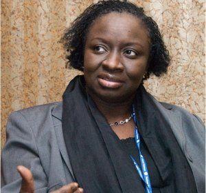 Les biens immobiliers d'Aminata Touré évalués à plus de 776 millions de francs.