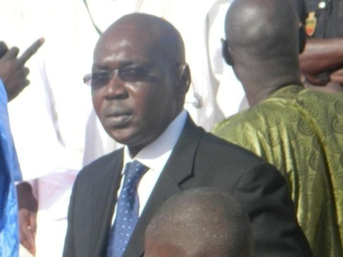 Sénégal : Pourquoi Bro est-il activement recherché ? (Par Cheikh Yérim Seck)