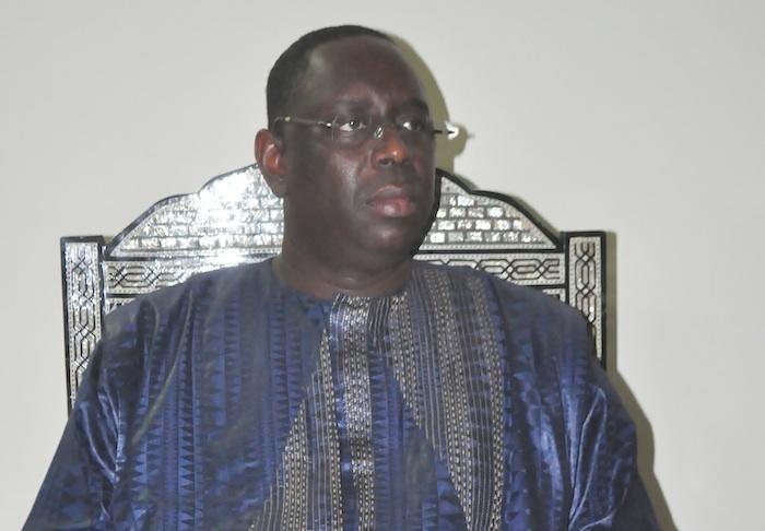 Sénégal : Comment le pouvoir a récupéré les obsèques de Bocandé