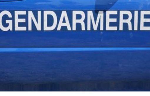 Linguère: La voiture de la gendarmerie fauche un élève de 10 ans
