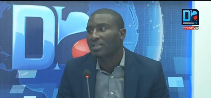 Eliminatoires mondial 2022, entre le sorcier Le Roy, les « Diables rouges » et le petit poucet Namibien : Cheikh O. Aïdara décrypte le tirage...