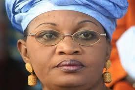 Qui veut la peau d'Aida Mbodji ?
