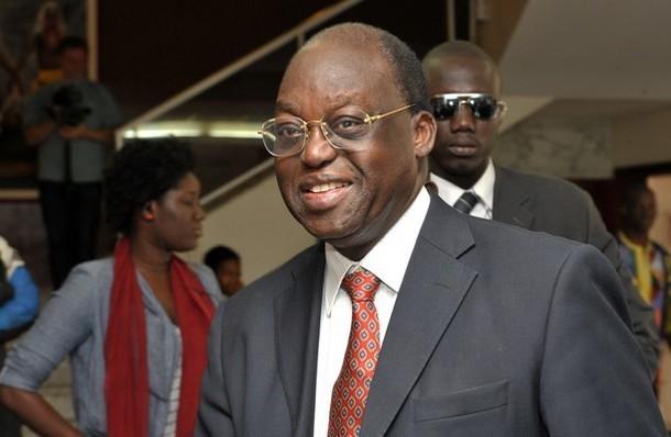 Qui avait dit que Moustapha Niasse n'a rien négocié avec Macky Sall ?