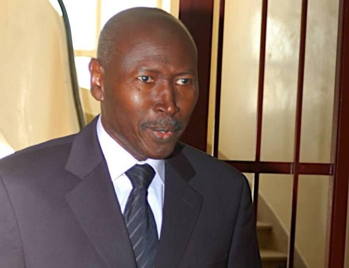 Sénégal : Khoureichy Thiam et le trafic des licences de pêche…