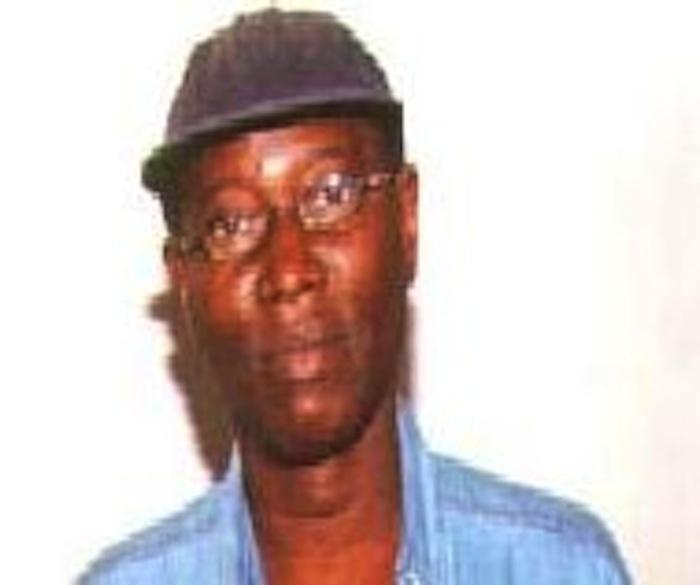 Sénégal : Ndiogou Wack Seck refait surface