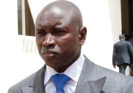 «Pas besoin d'auditer le plan Takkal» (Aly Ngouille Ndiaye)
