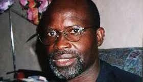 """Nkrumah Sané :"""" Atépa n'a aucun pouvoir pour lancer un appel au Mfdc. Il n'est pas le président de la République """"."""