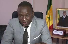 Sanctions annoncées contre trois agents : Le Synpics somme le directeur de l'APS de respecter le droit élémentaire des travailleurs