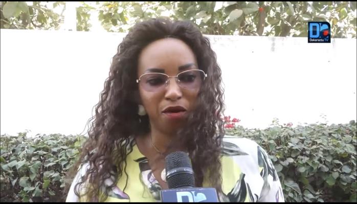 Mis en quarantaine : Les étudiants sénégalais font face à leur sort...