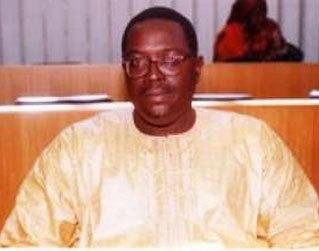 Question orale à M.le ministre des Finances ( Mamadou Bamba NDIAYE)