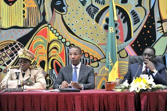 Sénégal : Parmi les agences supprimées, lesquelles seront auditées ?