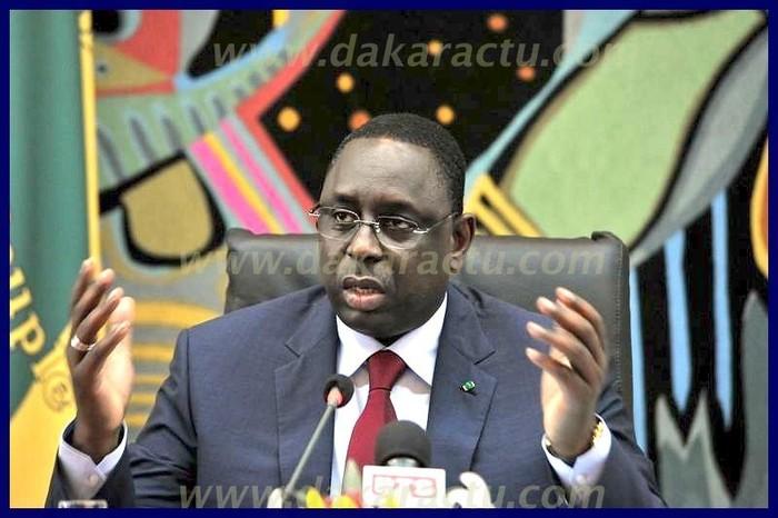 Sénégal : Pourquoi une Commission nationale de restitution des biens et de recouvrement des avoirs mal acquis ?