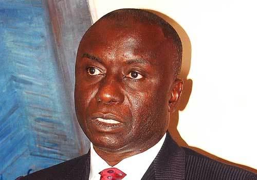 Idrissa Seck récolte 7.86 % à l'élection présidentielle: Autopsie d'une déroute