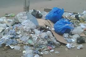 Interdiction des sachets plastiques : Greenpeace Afrique adhère et félicite le ministre de l'environnement