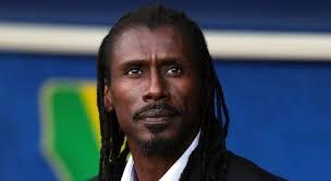 Attaque des « Lions » : Trois « Papys » qui mériteraient un clin d'œil de Coach Cissé