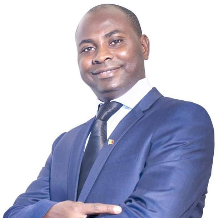 Mamadou Salif Sow : « Mon parti reste et sera tous les jours derrière le président Macky Sall… Des projets de développement source de création d'emplois… »