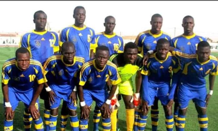Ligue 2 Sénégal : Invaincu, le leader Linguère peut-il revenir dans l'élite avec son jeune effectif