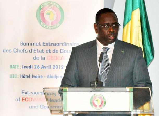 Sénégal : Voyage présidentiel en Afrique du Sud: les dessous d'une annulation (Par Cheikh Yérim Seck)