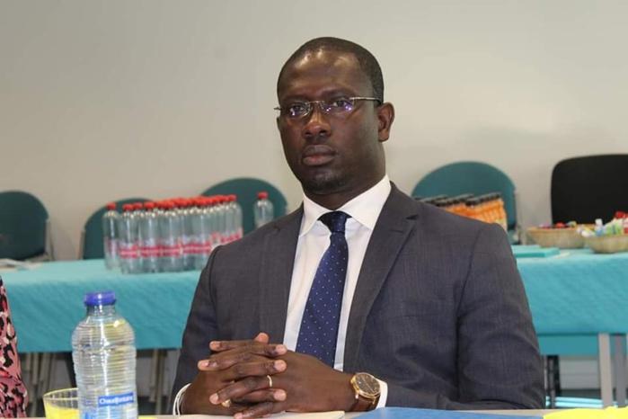 Homosexualité : Le Président Macky SALL clôt définitivement le débat !  (Par Moise Sarr)