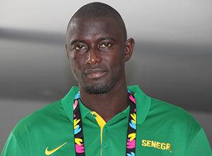 Basket / Équipe nationale masculine : Boniface Ndong désigné coach principal à la place de Porfirio indisponible