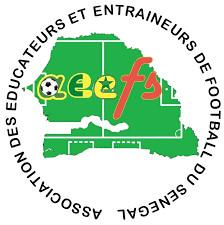 Affaire Dakar Sacré-Cœur : L'association des éducateurs et entraîneurs de football exprime son indignation.