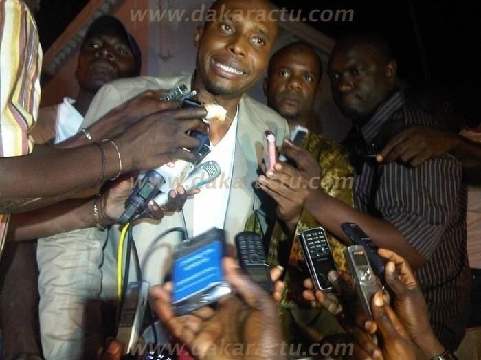 Sénégal : Y a-t-il eu des pressions politiques pour la libération de Barthélémy Dias ? (Par Cheikh Yérim Seck)