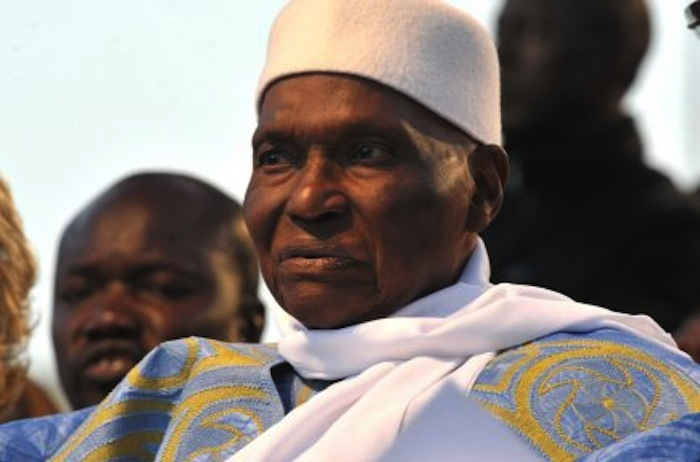 Sénégal : La stratégie du camp Wade pour décrédibiliser Macky Sall (Par Cheikh Yérim Seck)