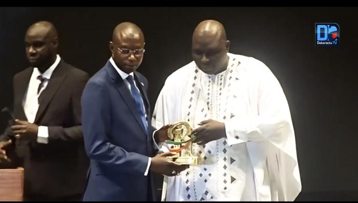 8 ème Édition du prix Ragné : Le savoir-faire Sénégalais magnifié au Musée des Civilisations Noires.