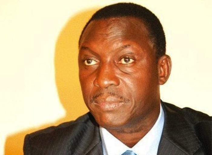 Sénégal : Le fisc, la Rts et le Cardinal.