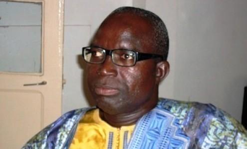 Guinée-Bissau - Sénégal - Angola : Le duel Macky-Dos Santos (Par Babacar Justin NDIAYE)