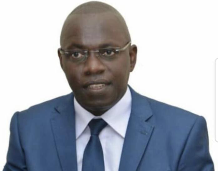 Ansoumana Danfa : «Sonko, un homme qui communique pour ne pas être oublié»