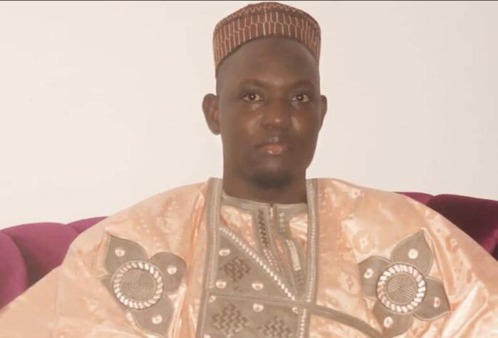 Samm Suñu Karangue à Touba / Serigne Modou Bousso Dieng salue l'efficacité de la police.