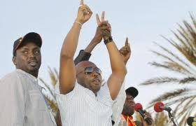 """Forum des jeunes socialistes: """"L'oncle de Ndiaga Diouf est responsable de la mort de son neveu."""""""