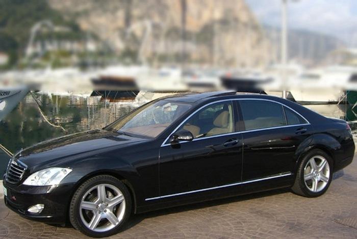 Que sont devenus les véhicules de luxe acquis dans le cadre de l'OCI ? (Par Cheikh Yérim Seck)