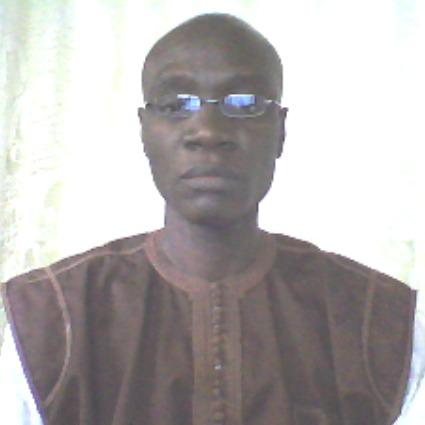 Gouvernement Macky Sall : boycott, méprise et ratages (M. Momar Idrissa NDIAYE)