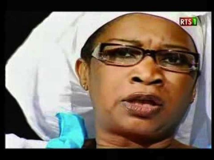 Sénégal : Selbé Ndom: mythe ou réalité ?