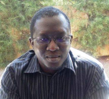 Bokk Gis Gis au secours du Parti démocratique sénégalais !