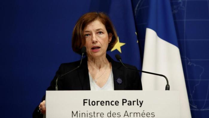 Accusations de l'ambassadeur malien contre l'armée française au Mali : La France répond.