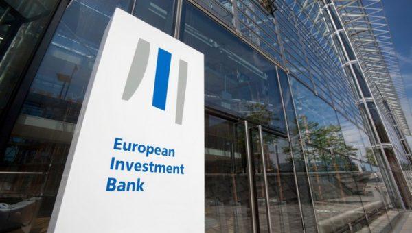 Compétences et croissance des affaires bancaires au Sénégal et en Afrique : plus de 41 milliards de FCFA de nouveaux financements de la BEI.