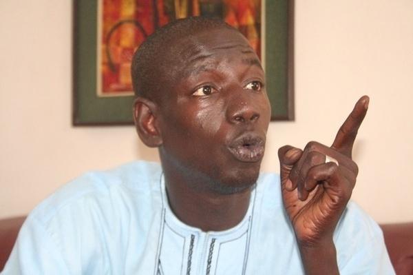 Abdoulaye Wilane : Du Mackybashing pour soigner ma Mackyphobie ! (Ass Malick NDOYE /APR )