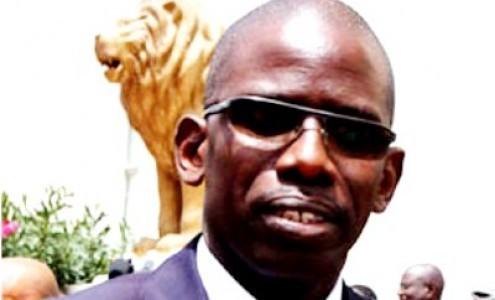 Lettre ouverte à Monsieur Aly Koto NDIAYE, Ministre de la Jeunesse, de la Formation professionnelle et de l'Emploi