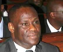 Ousmane Diagne relance les audits suspendus en 2011