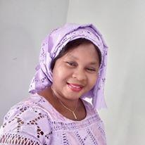 Mame Coumba Cissé sur la célébration du 8 Mars à Kolda : « De 2008 à nos jours,  je suis sur le terrain avec les femmes en étant carrément dans le développement, malgré… »
