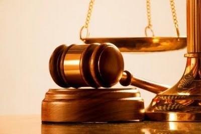 Affaire Adm: Placés sous contrôle judiciaire, le Dg et Cie ont payé une caution de 60 millions
