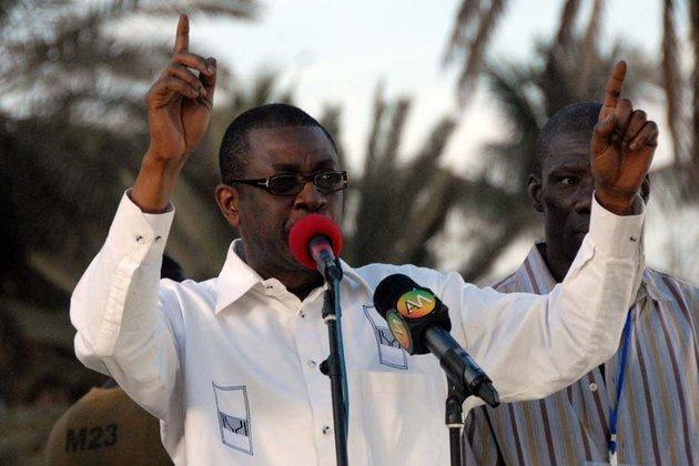 Lettre: Cri du cœur à mon patron Youssou Ndour (Badara Fall, membre de l'équipe technique du Super Etoile)