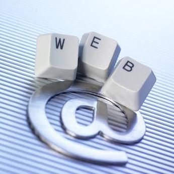 "A quand les "" audits "" des sites Web Sénégalais ?  (Samba Fodé KOITA dit EYO)"