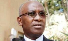 Assises nationales: «Le Sénat ne sera pas supprimé» (Serigne Mbaye Thiam)
