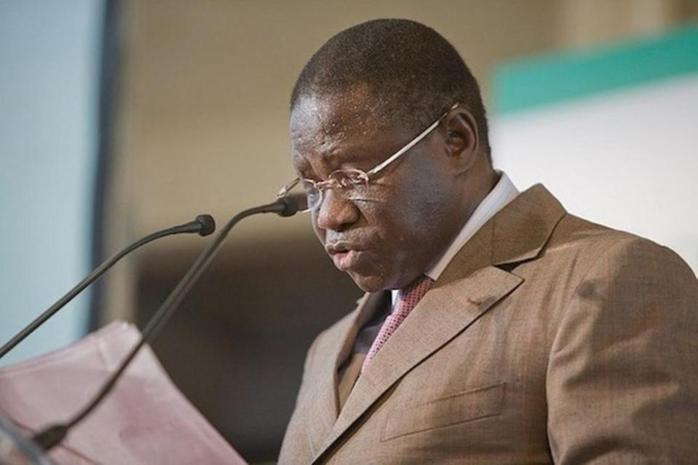 Sénégal :  «Ce que possède…» (Confidences de Pape Diop à dakaractu)
