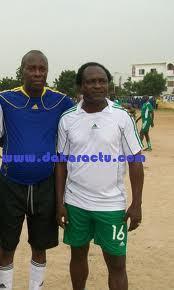 Souleymane Ndéné Ndiaye propose que le stade LSS soit rebaptisé Jules François Bocandé.